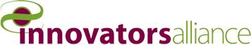 Innovators Alliance Logo