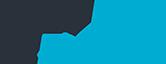 REAI Regroupement des Équipementiers en Automatisation Industrielle Logo