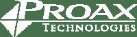 Proax Logo