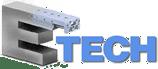 SMC ETech Logo