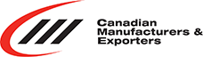 Canadian Manufacturing and Exports
