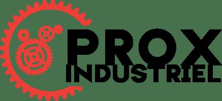 Prox Industriel