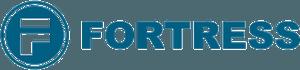Fortress Logo