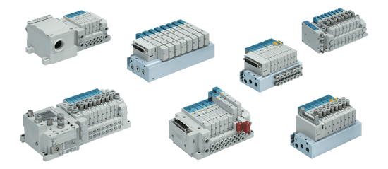 Air Dryers & Main Line Filters