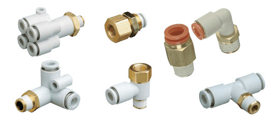 Connectors Thumbnail