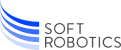 Soft Robotics Inc. Logo