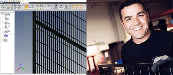 Design & Assembly Thumbnail