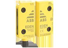 ABB Adam OSSD-Info 5 2TLA020051R5400 2TLA020051R5700 2TLA020051R5600 2TLA020051R5900 2TLA020046R0800 2TLA020046R0900
