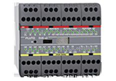 ABB Pluto 2TLA020070R0500 2TLA020070R1700 low voltage products machine safety