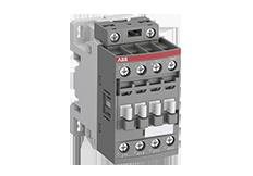 ABB AF contactor AF09-30-10-11
