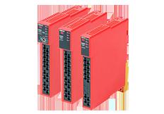 Omron G9SE safety relay G9SE-201 G9SE-401 G9SE-221-T05 G9SE-221-T30