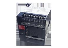 Omron G9SP safety controller G9SP-N10S G9SP-N20S machine safety