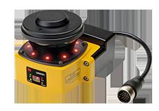 Omron OS32C safety laser scanner OS32C-BP OS32C-BP-4M OS32C-BP-DM OS32C-BP-DM-4M OS32C-SP1 OS32C-SP1-4M OS32C-SP1-DM OS32C-SP1-DM-4M machine safety