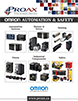 Omron line card