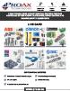 pdf_resources_thumbnails_proax_technologies_line_card_en
