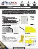 pdf_resources_thumbnails_troax_line_card_en