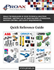Proax-quick_reference_guide-en