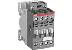 abb-featured-products-contactors-af09-30-10-11
