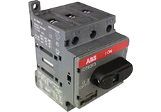 abb-featured-products-disconnect-switches-ot16f3p