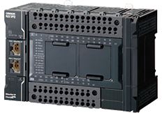 omron-featured-products-nx1p-controller