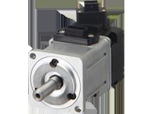 Omron servo motor g5 motion control