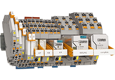 phoenix-contact-featured-products-rif-1-relay-modules