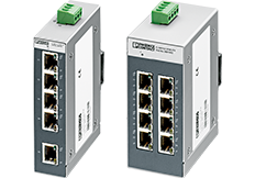 phoenix-contact-featured-products-ethernet-switches-2891001-2891002