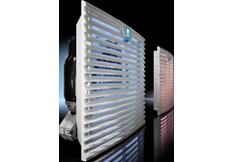 Rittal filter fan 3237110 3238110 3239110 3240110 3241110 3243110 3244110