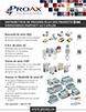 SMC_carte_de_ligne-fr