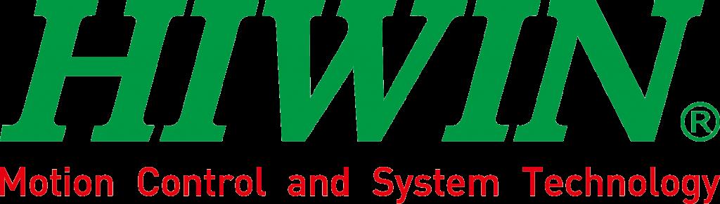 hiwin_logo_hi-res_no_bg